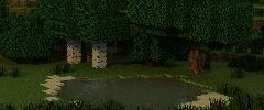 Free Minecraft Servers Hosting at Meloncube.net