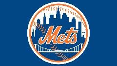 Cheap New York Mets Tickets | New York Mets Tickets 2018