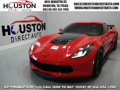 Low Down Payment for Used Cars