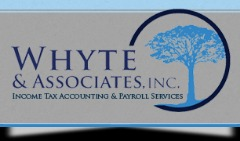 Recommended Accountant Rancho Cucamonga - 91730 - Mr. Steve Whyte