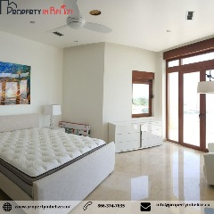 Buy 3 Bedroom Suites in Placencia- Special 2 units available at only $485000