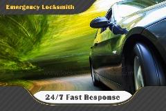 Locksmith Lawrence