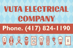 Best Electrical Repair Service in Springfield, MO
