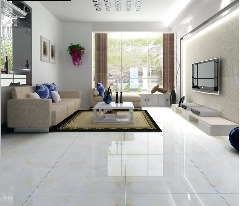 Install Hardwood, Carpet, and Tile Floors with Our Help