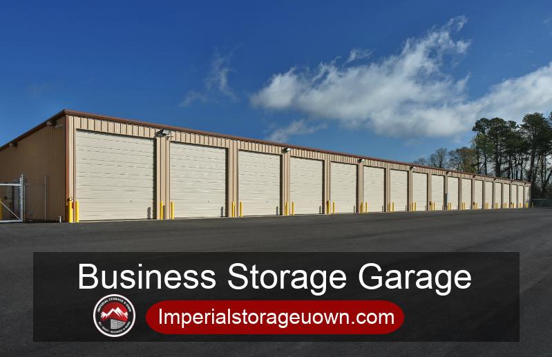 Storage Unit for Sale in Broomfield, Denver & Boulder CO