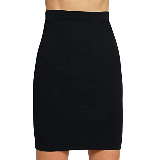 Summer Sale!  Half Slip For Under Dresses at Amazon