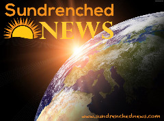 Sundrenched News