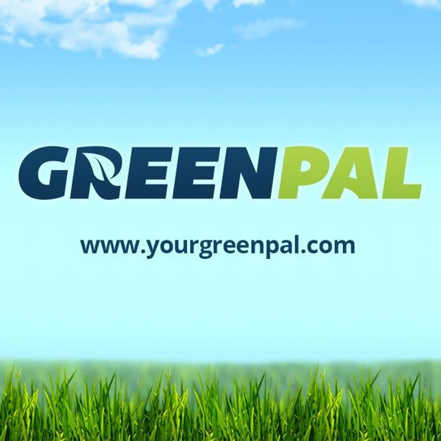 GreenPal Lawn Care of Jacksonville