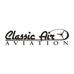 Classic Air Aviation
