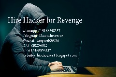buy hacking software