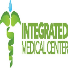 Integrated Medical Center of Corona