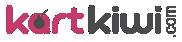 Buy Printed T-shirts online India   Kartkiwi.com