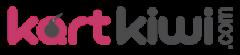 Buy Printed T-shirts online India | Kartkiwi.com