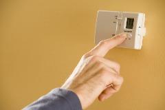 Maxcom Heating and Air