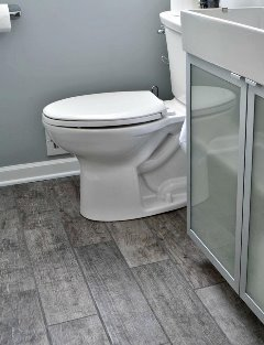 Tile Setter-Flooring-Bathroom Remodels-Kitchens-Patio-Fireplaces