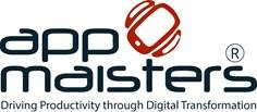 Get Your AI App Developed Today - App Maisters Inc.