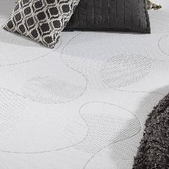 Slumber Solutions Choose Your Comfort 14-inch Full Size Gel MemoryFoam - $240
