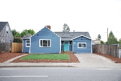 Remodeled House For Sale