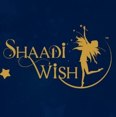 Shaadiwish | Best Wedding Planners In India