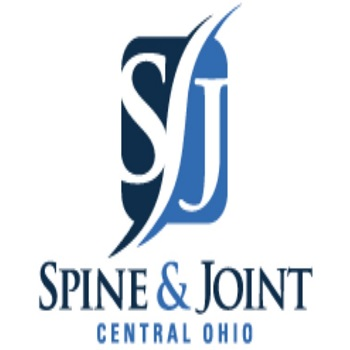 Central Ohio Spine and Joint