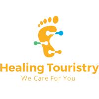 Ewing Sarcoma Treatment in Delhi, India - Healing Touristry