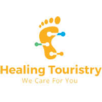 Foot Pain and Problems Treatment in Delhi, India - Healing Touristry