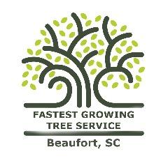 Bedwell's Tree Service LLC