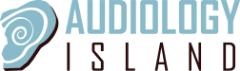 Audiology Island