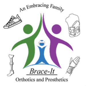 Brace It Orthotics and Prosthetics