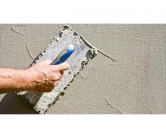 Get Best Precast Admixtures for Concrete Solutions