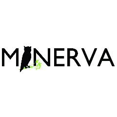 Minerva TRI