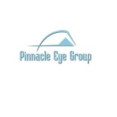 Pinnacle Eye Group