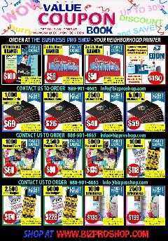 Freee Coupons | Save Big | Download Coupons