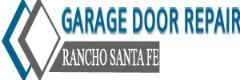 Garage Door Repair Rancho Santa Fe