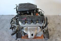 Used JDM Low Mileage Engines and Transmissions Honda Acura Toyota Nissan Subaru Mazda
