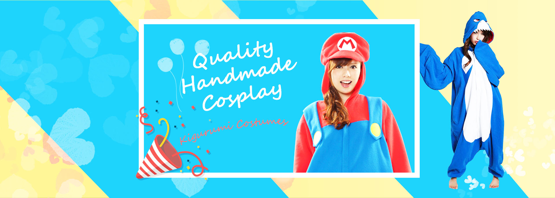 where to buy onesies costumes , video game costumes