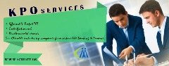 Outsourcing services in USA | Best Staffing Agencies in USA | Staffing Agencies USA | Acreaty LLC