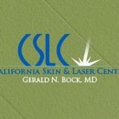 Best Results Dermatologist Stockton- Dr. Gerald Bock