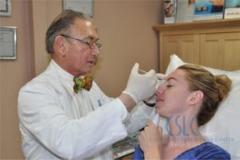 Best Results Botox Stockton- Dr. Gerald Bock