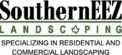 Landscape Construction | Rock Hill | Southern EEZ