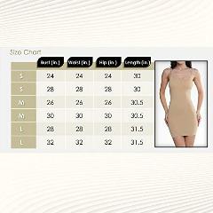 Summer Sale  Full Slip For Under Dresses at Amazon