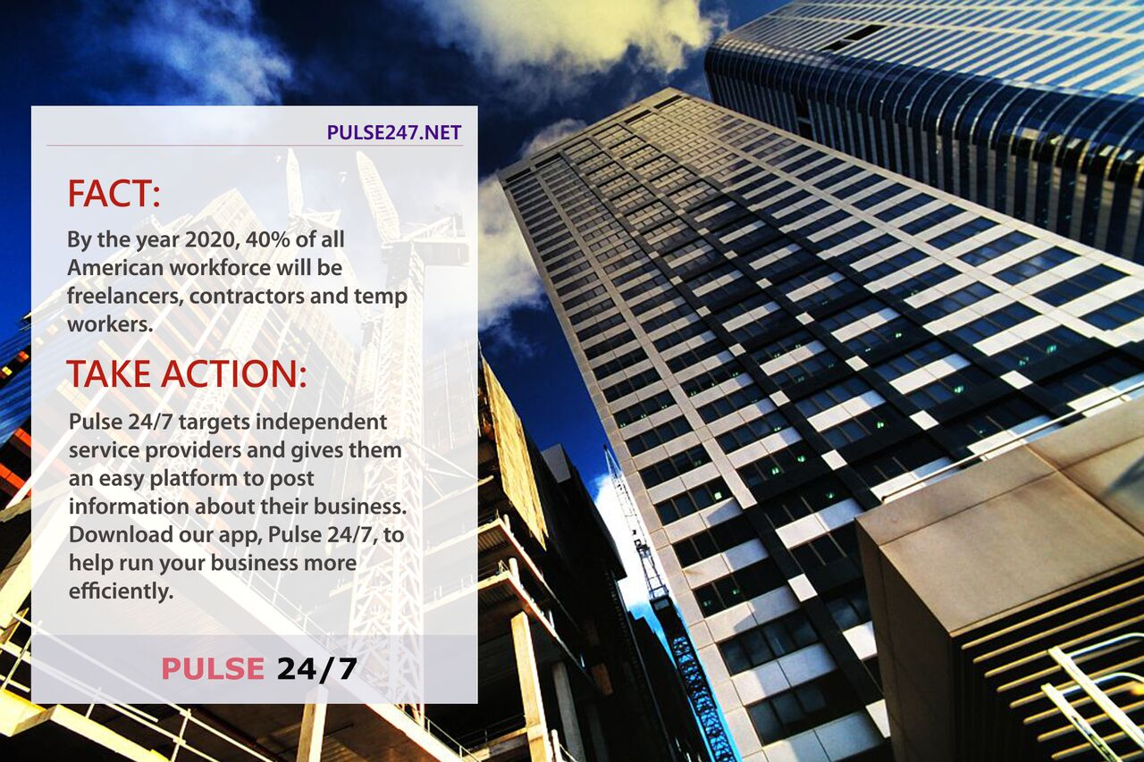 Client Management Software   calendar management Pulse 24/7