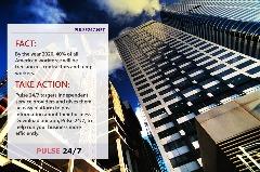 Client Management Software | calendar management Pulse 24/7