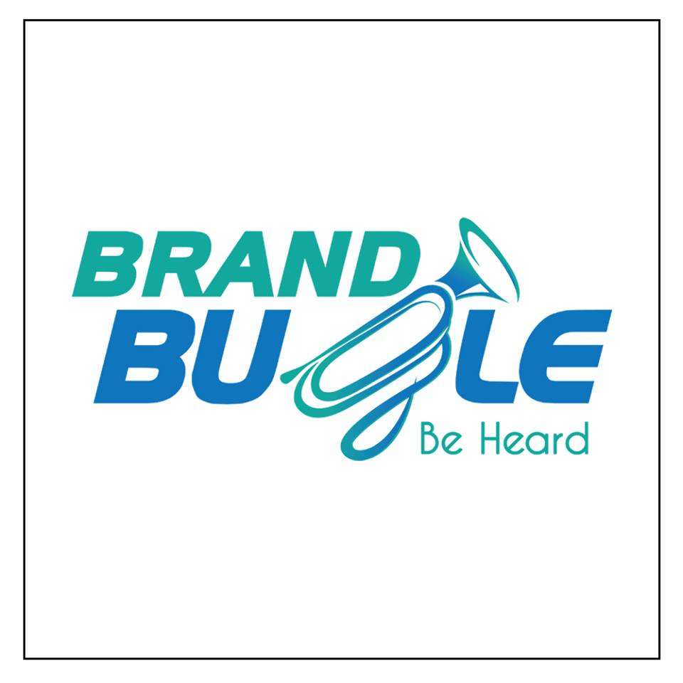SEO Company in North Delhi - Brand Bugle