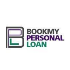 Personal Loan In Bangalore - Bookmypersonalloan
