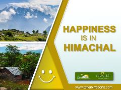 Hotels in Palampur | Resorts in Kangra | Resort in Dharamshala