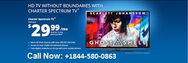 Experience more With Spectrum TV at $29.99. Call Now 1866-723-6245