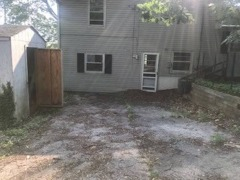Fixer Upper, Home for Sale