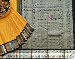 Exclusive Silk Sarees Online | Studio Ayana
