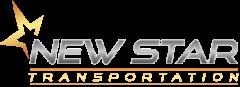 New Star Transportation